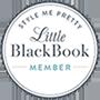 Style Me Pretty Little Blackbook Member